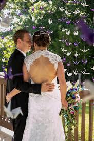 the do u0027s and don u0027ts of rsvps the big fake wedding