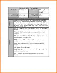 stunning madeline hunter lesson plan template pictures best math