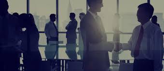 job opportunities human resources