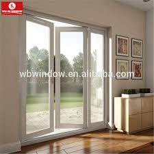 Double Pane Patio Doors by Unbreakable Glass Door Unbreakable Glass Door Suppliers And