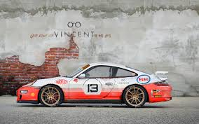 porsche racing wallpaper who wants a cool wallpaper of gt3 free stuff d rennlist