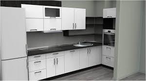 20 20 Kitchen Design Program by Design Kitchen Fresh 20 Amazing Kitchen Design Ideas Kitchens