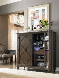 Entertainment Bar Cabinet Entertainment Bar Cabinet Bar Cabinets And Bar Carts Crate And