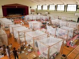 shigeru ban u0027people u0027s architect u0027 combines permanence and paper