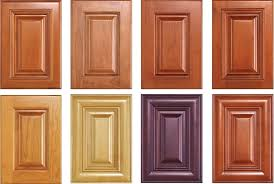 Kitchen Cabinet Door Refinishing by Ideas For Refinishing Kitchen Cabinets Yeo Lab Com