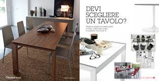 tavoli sala da pranzo calligaris tavolo da pranzo come trovarlo ecco la soluzione calligaris