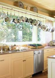 kitchens without upper cabinets no upper cabinets design ideas