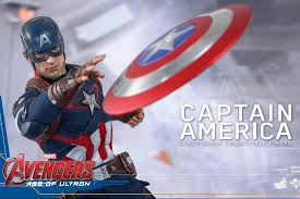wallpaper captain america samsung captain america wallpapers