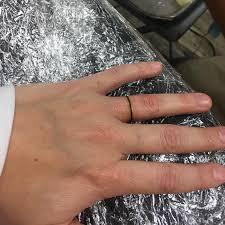 23 finger tattoo designs ideas design trends premium psd