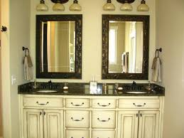bathroom sink storage ideas bathroom cabinet storage ideas bathroom shelves bathroom sink