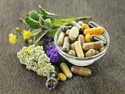 10 tanaman herbal terbaik untuk obat kuat asmaraku