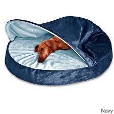 Ll Bean Dog Bed Best 25 Dog Cave Ideas On Pinterest Inside Dog Houses Dog