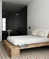 design polsterbett die besten 25 bett holz ideen auf graue