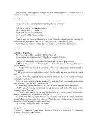 resume template for customer service associate ii slap ii english grammar essentials word document