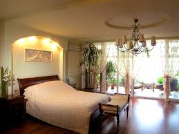 bedroom ideas amazing bedroom light fixtures dining light
