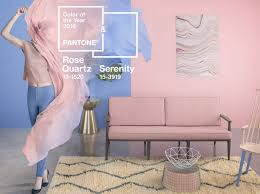 colour of 2016 pantone colour of the year 2016 designstreet blog