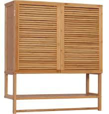 bathroom medicine and storage cabinets organize it