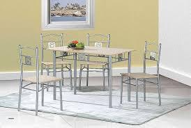table de cuisine chez but table basse table basse chez but awesome bar chez but chez with