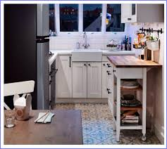 Kitchen Island On Wheels Ikea Kitchen Island Movable Ikea Decoraci On Interior