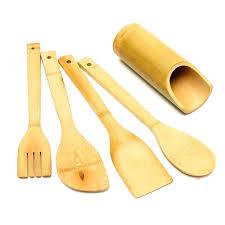 ustensiles de cuisine en p 94 secondes ustensil de cuisine ustensile de cuisine induction mauviel 5224
