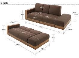 canapé lit japonais canapé lit japonais royal sofa idée de canapé et meuble maison