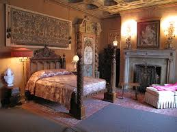girls princess castle bed gothic bedroom furniture gothic bedroom furniture bed idea
