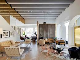 knoll home design store nyc knoll showcases new home design shop in los angeles