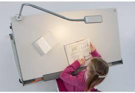 Desk Light Design Flexlight Led Desk Lamp