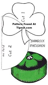 50 free pincushion patterns tipnut com