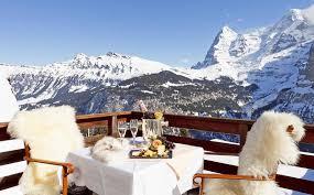 Home Willkommen Im Hotel Eiger Mürren Jungfrauregion
