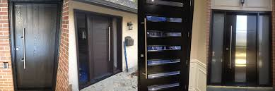 modern front doors for sale remarkable fresh modern exterior doors modern exterior doors door