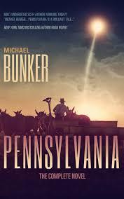 Pennsylvania travel hacker images Pennsylvania michael bunker jpg