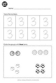 30 best pre k math worksheets images on pinterest preschool