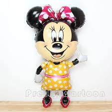 mickey mouse party supplies picture detailed picture