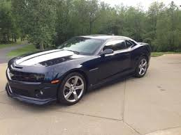 2010 camaro used for sale 2010 chevrolet camaro ls coupe 2d consumer reviews kelley blue book