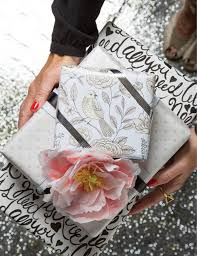 All Occasions Gift Wrap - 25 best gorgeous gift wrap designs images on pinterest gift