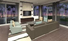 home interior ls about us ls interiors