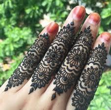 tetu in hand henna by eshennafix on we heart it henna u0026 tattoos pinterest