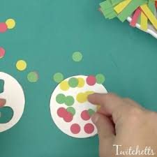classroom craft crafts for twitchetts