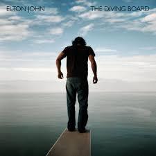 elton john u2013 home again lyrics genius lyrics