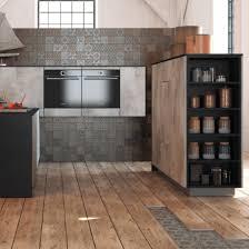 fabricant de cuisine haut de gamme cuisine beton design contemporaine haut gamme fabricant catalogue