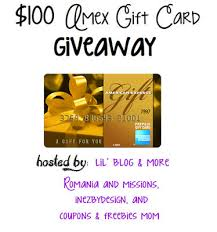 win gift cards online 100 amex gift card giveaway giveaway and restaurants