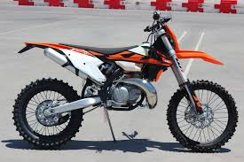 ktm motocross bikes for sale 2018 ktm 300 xc w for sale in scottsdale az go az motorcycles