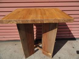 furniture butcher block tables elegant having butcher block