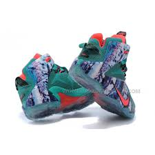 lebron 12 christmas learntoride co