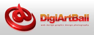 membuat logo kelas dengan photoshop photoshop rozi irawan