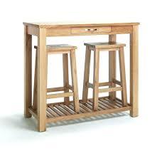 Bar Table And Stool Set Bar Table And Stools Set Lanacionaltapas