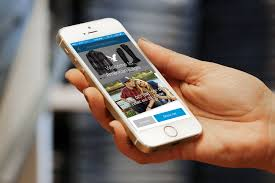 dealnews target iphone black friday the 15 best apps to help you find deals on black friday digital