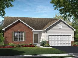bartlett pointe west new homes in bartlett il 60103