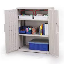 Metal Locking Storage Cabinet Craftsman Metal Locking Storage Cabinet Best Cabinet Decoration